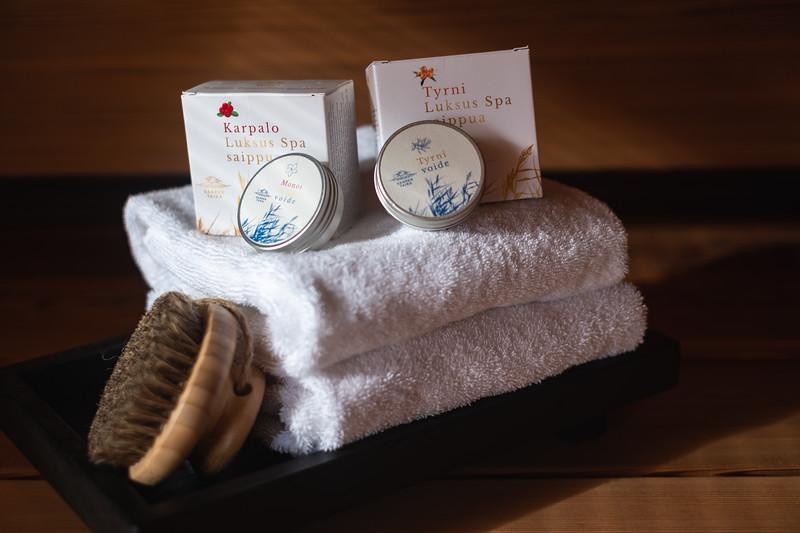 Saaren Taika luksus spa saippuat sheavoi-3931.jpg