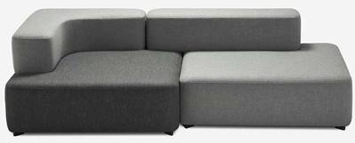 fritz_hansen-alphabet-sofa.jpg