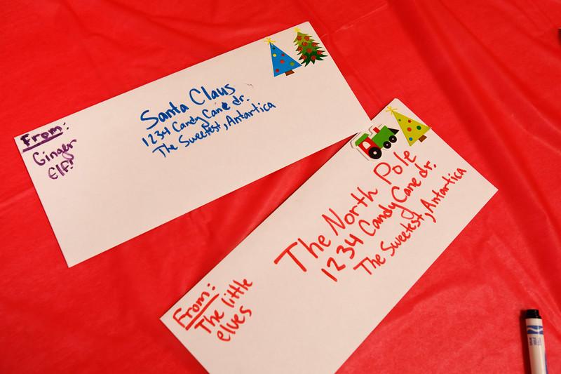 20181117 110 RCC Letters to Santa.JPG