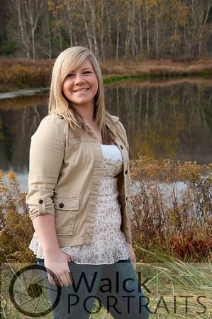 Allie Kelsey