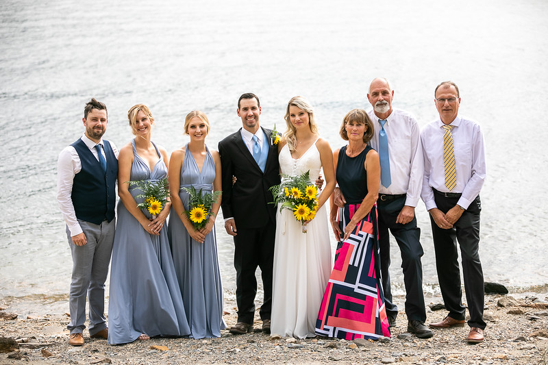 salmon-arm-wedding-photographer-2430.jpg
