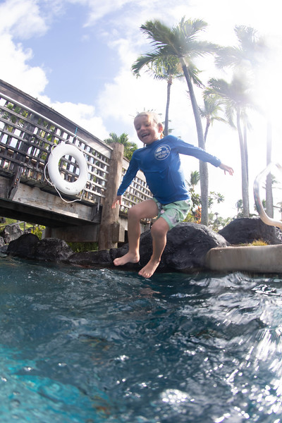 grand hyatt kauai-118.jpg
