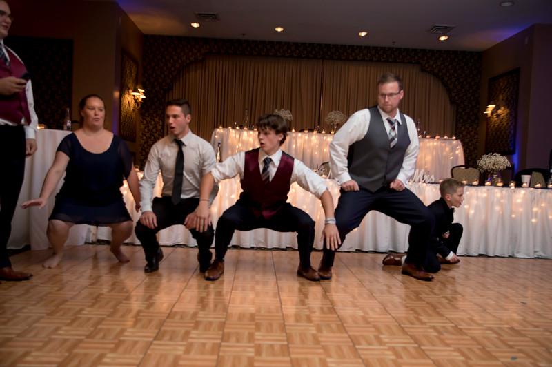 Amanda & Tyler Wedding 1053.jpg