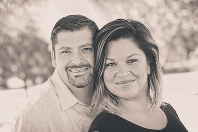 Rena Family Photos