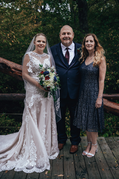 Shervington-Wedding-404.JPG