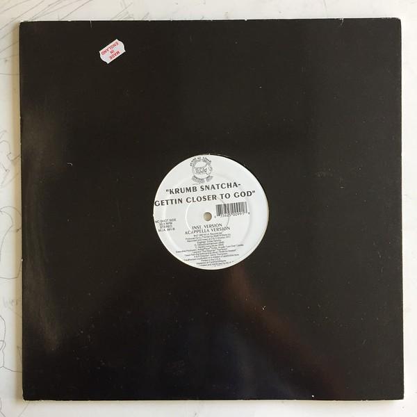 LPs-JB-Hip-Hop-Rap_200.JPG