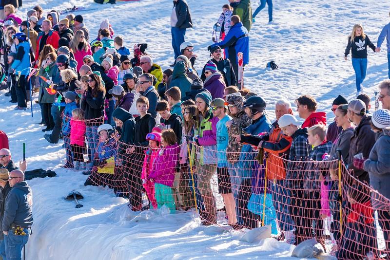 56th-Ski-Carnival-Sunday-2017_Snow-Trails_Ohio-3722.jpg