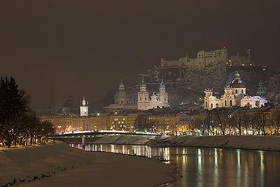 Salzburg Jan 06