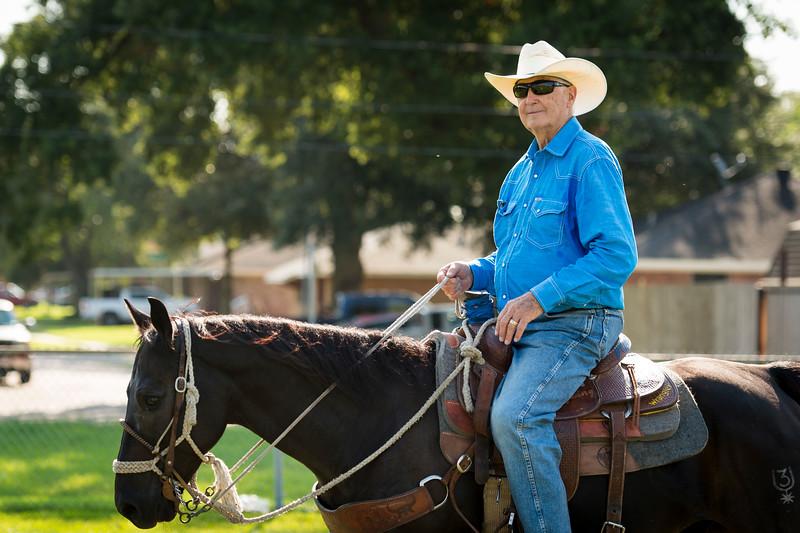 Rodeo_Trail Ride_2019_011.jpg