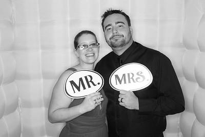 Erin & Steve's Wedding