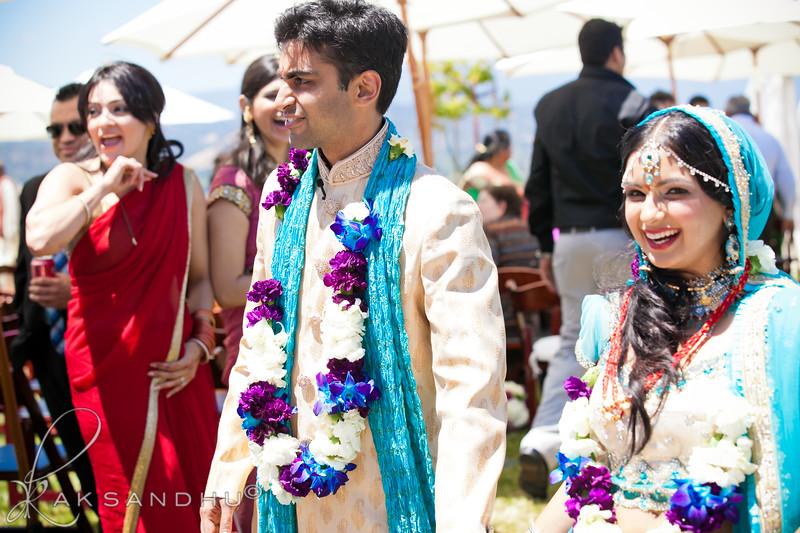 NS_Wedding_415.jpg