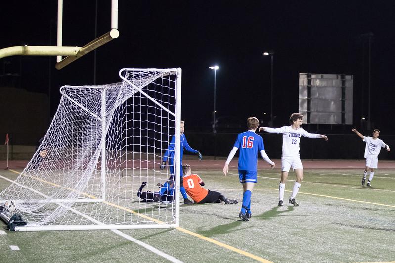 SHS Soccer vs Byrnes -  0317 - 320.jpg