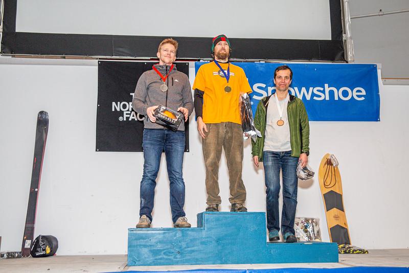 2020-02-03_SN_KS_Cupp Run Challenge-2251.jpg