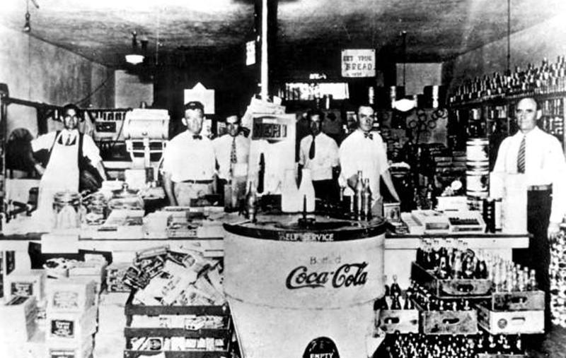 rc12738 - Table Supply - 1925.jpg