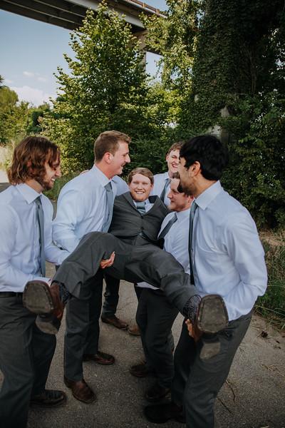 Tice Wedding-25.jpg