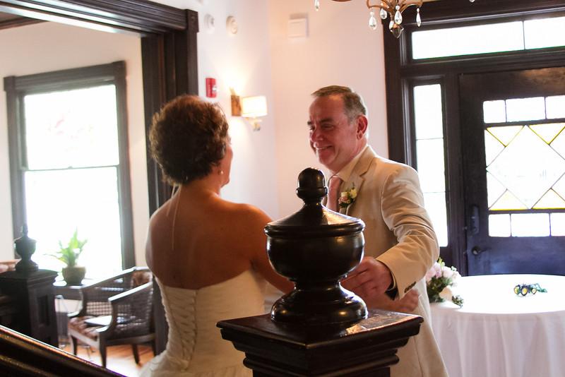 unmutable-wedding-vanessastan-0098.jpg