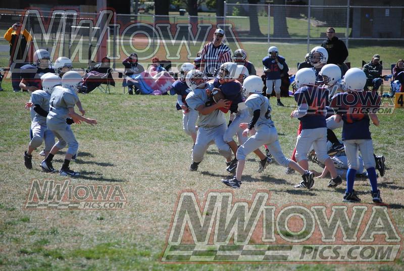 3rd-4th football