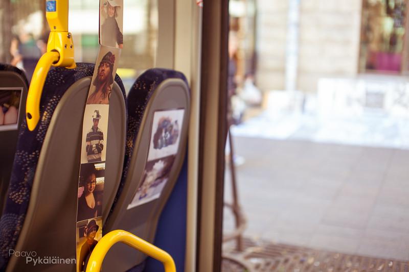 Kulttuuribussi-12.jpg