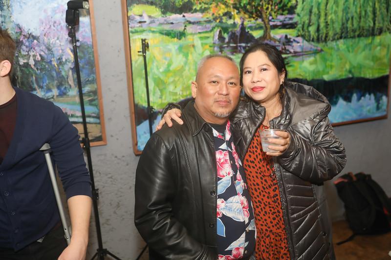 01-20-2020 Sushi Confidential Appreciation Party-308_HI.jpg