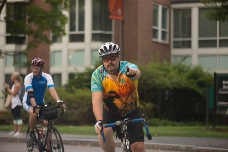 PMC2016Babson129_.jpg