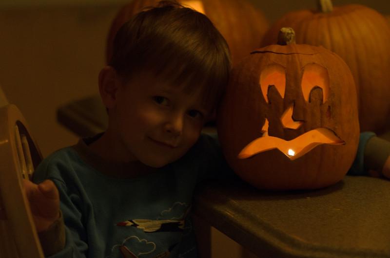 Halloween-27.jpg