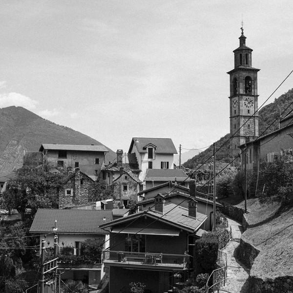 190703_Alp Collo_Web-37.jpg