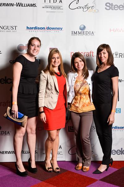 IIDA Couture 2014-105.jpg