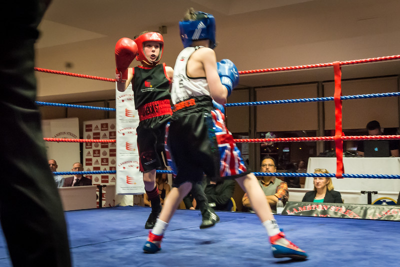 -Boxing Event March 5 2016Boxing Event March 5 2016-11130113.jpg