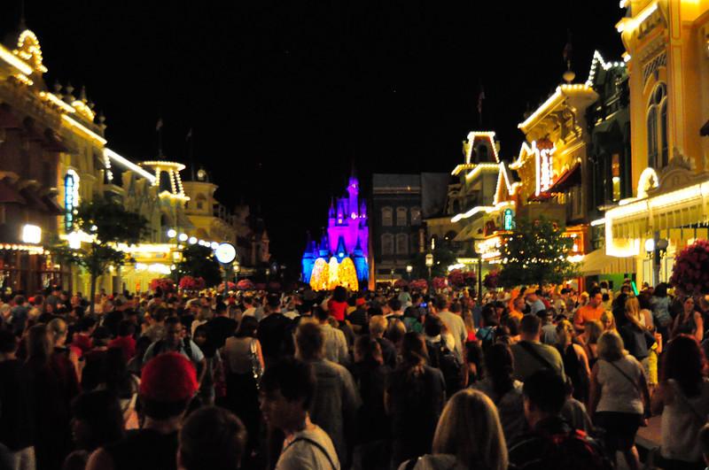 Disney-2012-0281.jpg