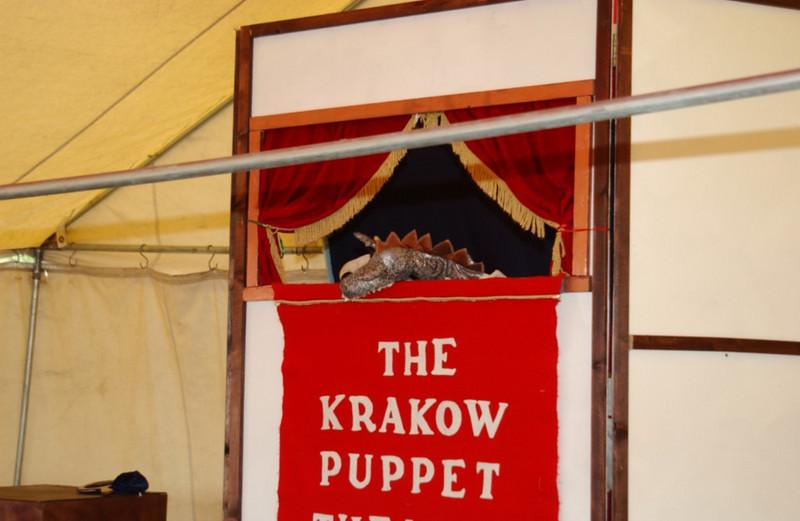 RF-KrakowPuppets005.jpg