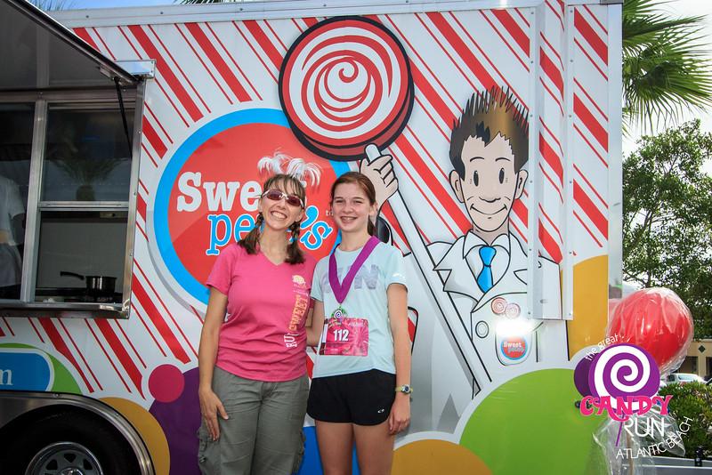 140927_The_Great_Candy_Run-Vernacotola-0525.jpg