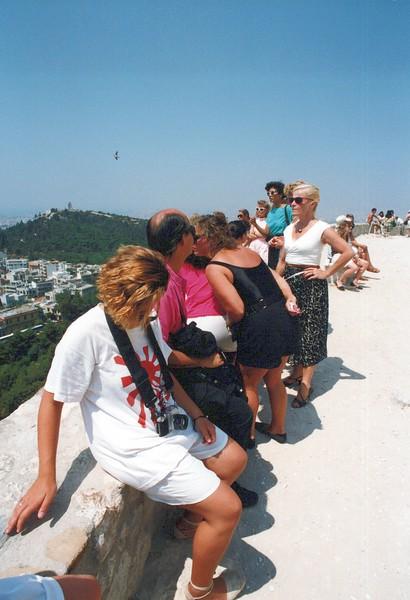 Dance-Trips-Greece_0028_a.jpg