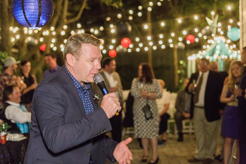 ELP1022 Stephanie & Brian Jacksonville wedding 2781.jpg