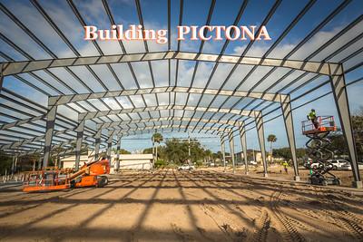 BUILDING PICTONA