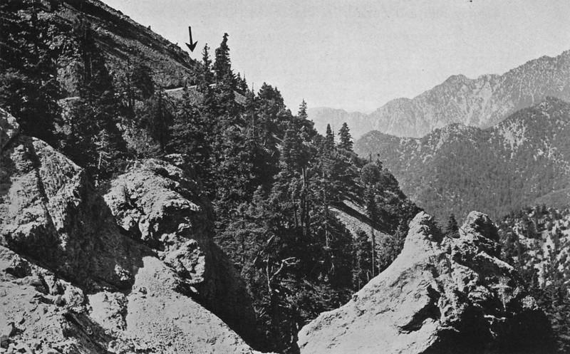 1942-12-CAHiPub-19a.jpg