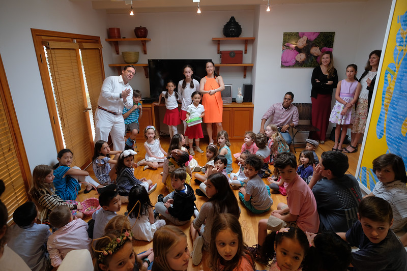 Auntie Wah's & Uncle Ed's Annual Easter Egg Hunt 2017-1.jpg