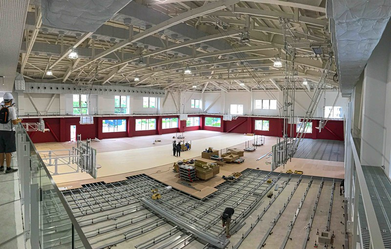 gym floor in progress-1.jpg