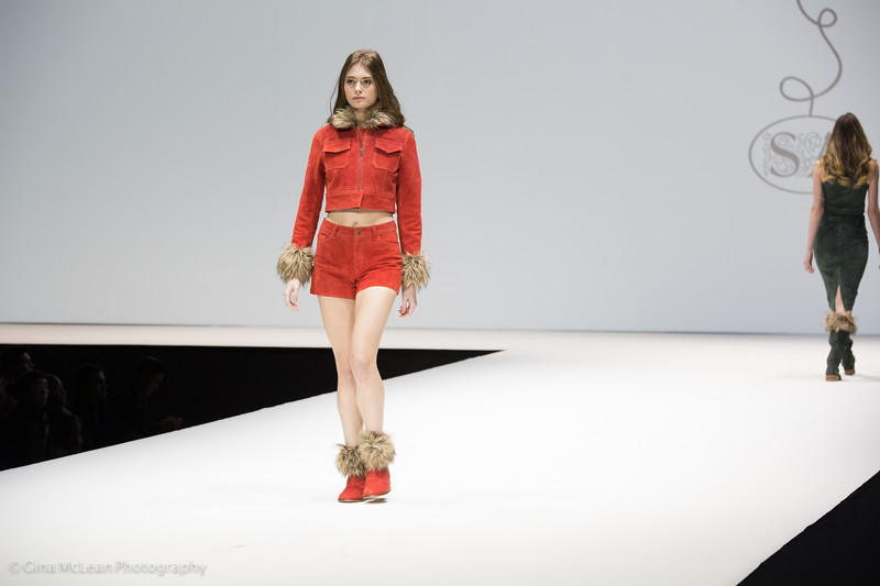GinaMcLeanPhoto-STYLEFW2017-1067.jpg