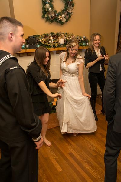 wedding finals-504.jpg