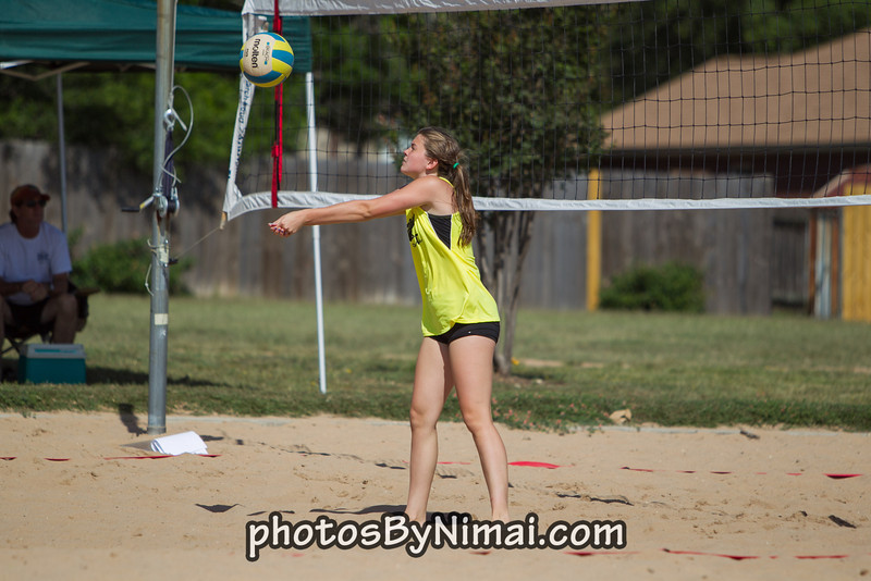 APV_Beach_Volleyball_2013_06-16_9486.jpg