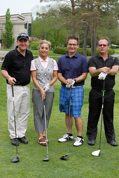 Moisson Montreal Annual Golf Tournament 2014 (209).jpg