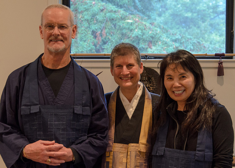 20121117-Jukai-Harumi-Stephen-3242.jpg
