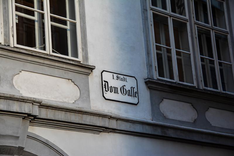 Vienna-37.jpg