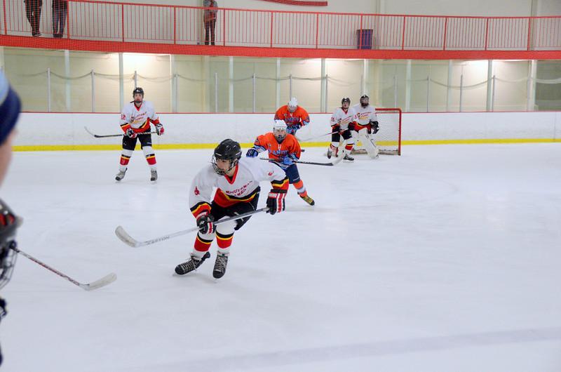 130113 Flames Hockey-048.JPG