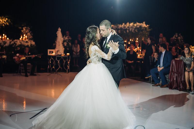 2018-10-20 Megan & Joshua Wedding-831.jpg