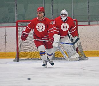 2017-03-04 BFD Hockey