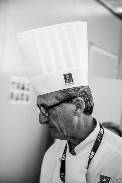 ARTRIO 2015 - VIP LOUNGE ALBAMAR - Mauro Motta (30 de 109).JPG