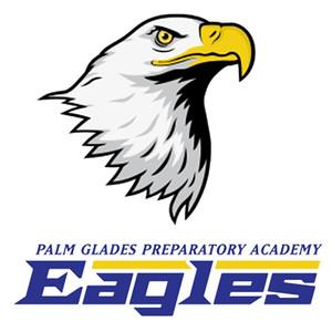 Palm Glades Preparatory High