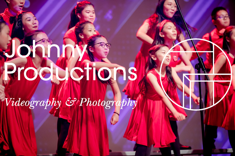 0312_day 1_SC junior A+B_red show 2019_johnnyproductions.jpg