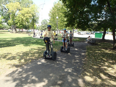 Minneapolis: August 24, 2012 (PM)